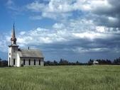鄉村教堂 -9-28-2013:投影片8.JPG