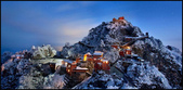 中國古建築攝影大賽(上) -10-5-2013:投影片17-1.jpg