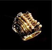 達利---超現實主義珠寶設計-12-24-2013:投影片3-1.jpg