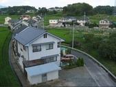 帶您走近真實的日本...1-22-2014:1-22-15.jpg