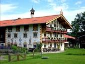 巴伐利亞的彩繪房屋..1-25-2014:投影片23.JPG