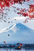 富士山景彩..-10-29-2015:2015-09-03_170914-10-28-029.jpg