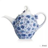 好美的茶壺畫面 -3-9-2015:3-9-013.jpg