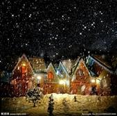 秋菊蘭若「賴」聖誕圖片-12-21-2017:9367746-12-21-09.jpg