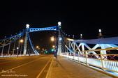 台中大坑蝴蝶橋+藍天白雲橋- 11-5-2013:securedownload-11-4-12.jpg