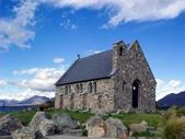 鄉村教堂 -9-28-2013:投影片19.JPG