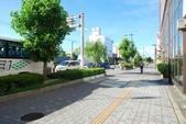帶您走近真實的日本...1-22-2014:1-22-16.jpg