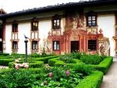 巴伐利亞的彩繪房屋..1-25-2014:投影片24.JPG