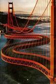 橋在景中 -7-21-2015:2015-07-13_213743-7-20-16.jpg