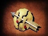 達利---超現實主義珠寶設計-12-24-2013:投影片5.JPG