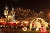 秋菊蘭若「賴」聖誕圖片-12-21-2017:shutterstock_123181171-1100x733-12-20-1-019.jpg