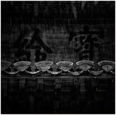 中國古建築攝影大賽(上) -10-5-2013:投影片11-1.jpg