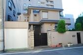 帶您走近真實的日本...1-22-2014:1-22-17.jpg