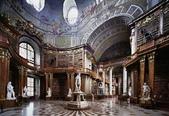 世上最美麗的圖書館-9-6-2013:9-6-5.jpg