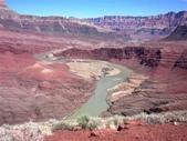 亞力桑那大峽谷 Grand Canyon-11-7-2013:投影片20.JPG