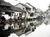遊走中國十大魅力古鎮 9-21-2013:投影片23.JPG