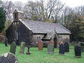 鄉村教堂 -9-28-2013:投影片18.JPG