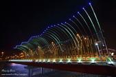台中大坑蝴蝶橋+藍天白雲橋- 11-5-2013:securedownload-11-4-2.jpg