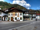 巴伐利亞的彩繪房屋..1-25-2014:投影片25.JPG