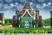 迪拜奇跡花園展覽-10-27-2015:2015-07-04_152603-10-27-14.jpg