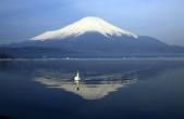 富士山景彩..-10-29-2015:2015-09-03_172406-10-28-022.jpg