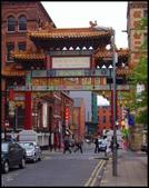 世界各地的中國城-9-14-2013:投影片19-1.jpg