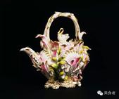 好美的茶壺畫面 -3-9-2015:3-9-07.jpg