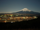 富士山景彩..-10-29-2015:2015-09-03_172502-10-28-020.jpg
