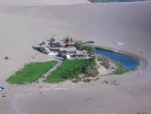 全球12個最美的沙漠風景 與 自然美景-12-15-2013:12-10-5.jpg