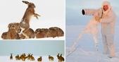 野外攝影師的辛酸血淚史..2-20-2014:2-19-20.jpg