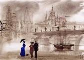 俄羅斯的水墨畫,美得讓人窒息-3-17-2016:640NTFPAT4T-3-17-023.jpg