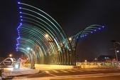 台中大坑蝴蝶橋+藍天白雲橋- 11-5-2013:securedownload-11-4-3.jpg