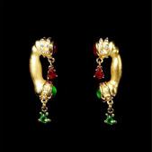 達利---超現實主義珠寶設計-12-24-2013:投影片7-1.jpg