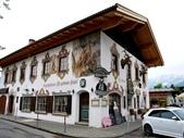 巴伐利亞的彩繪房屋..1-25-2014:投影片26.JPG