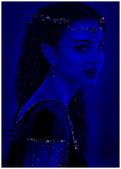 BLUE-1 -9-7-2013:投影片2-1.jpg