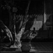 中國古建築攝影大賽(上) -10-5-2013:投影片10-1.jpg
