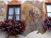 巴伐利亞的彩繪房屋..1-25-2014:投影片27.JPG