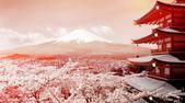 富士山景彩..-10-29-2015:2015-09-03_171529-10-28-027.jpg