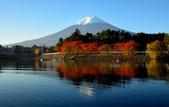 富士山景彩..-10-29-2015:2015-09-03_171924-10-28-027.jpg