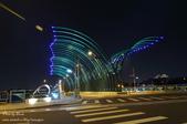 台中大坑蝴蝶橋+藍天白雲橋- 11-5-2013:securedownload-11-4-6.jpg
