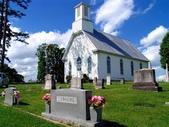鄉村教堂 -9-28-2013:投影片3.JPG