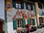 巴伐利亞的彩繪房屋..1-25-2014:投影片28.JPG