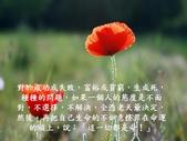 生命的要素..11-14-2013:投影片17.JPG