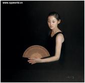 好美的油畫..12-10-20123 ..☆:投影片4.jpg