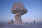 全球12個最美的沙漠風景 與 自然美景-12-15-2013:12-10-9.jpg