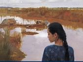 好美的油畫..12-10-20123 ..☆:投影片14.JPG
