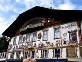 巴伐利亞的彩繪房屋..1-25-2014:投影片29.JPG