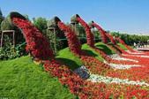 迪拜奇跡花園展覽-10-27-2015:2015-07-04_152516-10-27-17.jpg