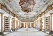 世上最美麗的圖書館-9-6-2013:9-6-14.jpg