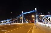 台中大坑蝴蝶橋+藍天白雲橋- 11-5-2013:securedownload-11-4-10.jpg